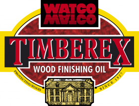 Timberex | welinoco.com