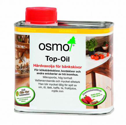 Osmo Top-Oil