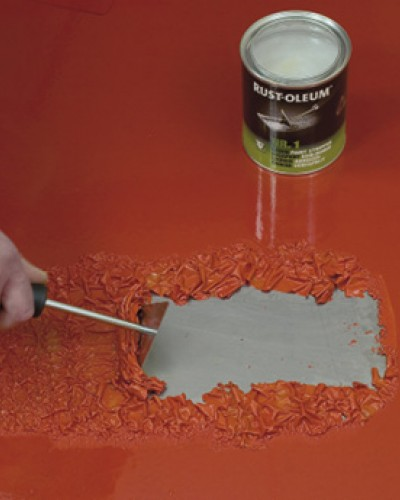 Attraktiva Rust-Oleum Nr. 1 Green Paint Stripper | welinoco.com ER-49